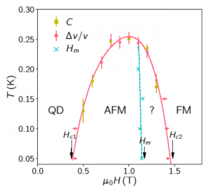 A Novel Strongly Spin-Orbit Coupled Quantum Dimer Magnet: Yb2Si2O7